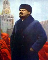 Symbolism, ideology and revolution