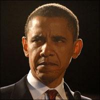 Obama's Drunken, Drug Running and Paedophile Helpers