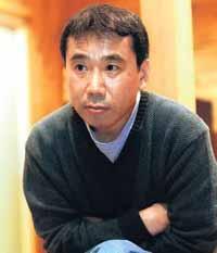 Japan's Haruki Murakami among winners of 11th annual Kiriyama Prize