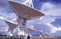 Will SETI Find Any Aliens Ever?