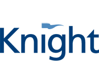Knight Capital delivers better results