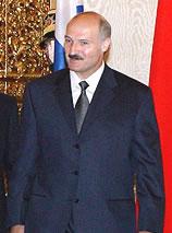 EU to approve visa ban on 31 Belarus officials, including Lukashenko