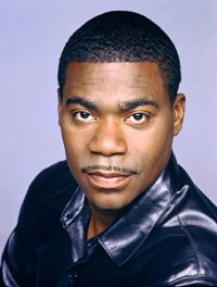 Disk jockey filed misdemeanor complaint against comedian Tracy Morgan