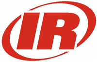 Ingersoll-Rand expands its climate control business with ten-billion-dollar deal
