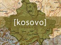 Serbs vote to keep Kosovo