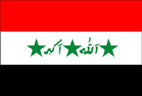Baghdad: Iraqi diplomat kidnapped by gunmen