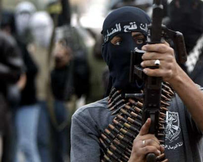 Well-known religious scholar from Hamas abducted by unknown gunmen