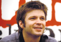 French rocker Bertrand Cantat to be freed
