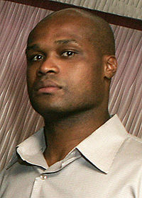 Antoine Walker Arrested for Debts