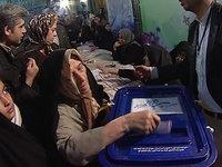 Iranians choose anti-Western course. 46768.jpeg
