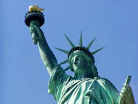 U.S. officials defend immigration bill