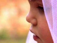 More indigo children come to light on the brink of civilization crisis