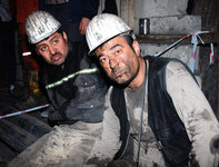 Turkey in mourning as death toll in mine explosion climbs to over 280. 52769.jpeg