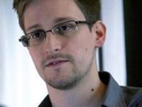 Edward Snowden seeks warmer shelter in sunny Brazil. 51770.jpeg