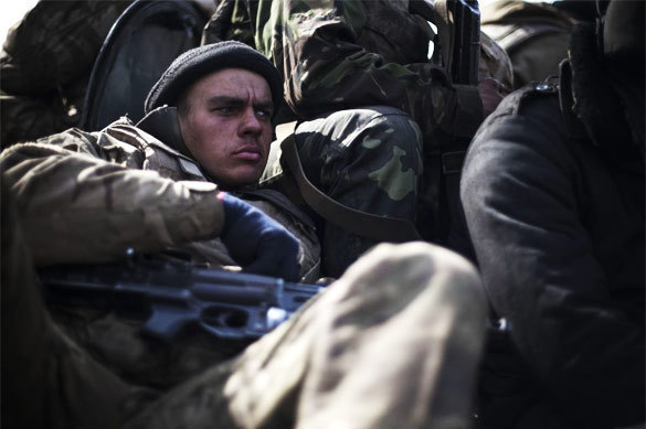 Heroes of Donbass That Live Forever in Our Hearts!. 59770.jpeg