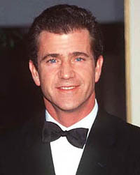 Mel Gibson won't attend Mexican premier of his film