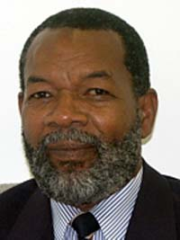 Grenada's ambassador: China must explain weekend arrests