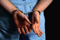 5 men taken into custody for corruption in English soccer