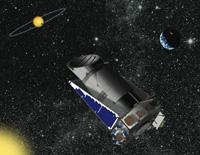 Kepler Boggles Imagination of Astronomers