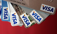 Visa and MasterCard may leave Russian market. 52771.jpeg