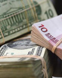Dollar's bounce: US currency to rally through end of 2007