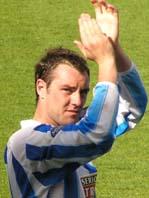 Scotland beats Faeroe Islands 6-0 in Euro 2008 qualifier