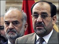 Iraqi professor who was Sunni political activist kill