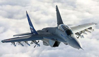 Russia's MiG-35 fighter to win billion-dollar contract and leave US rivals behind