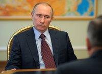 Putin speaks: Does Washington listen?. 53774.jpeg