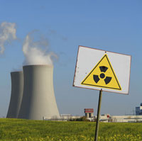 Russia Conquers Market of Nuclear Power