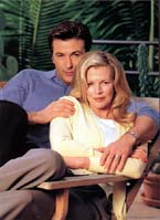 Kim Basinger to appear in court in dispute with Alec Baldwin