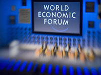 International Economic Forum To Show Path out of Crisis