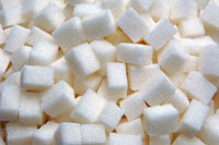 Sweeteners Make Sweet Life But Promise Cancer Instead