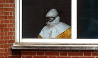 First cases of Ebola infection suspected in Russia. 53777.jpeg