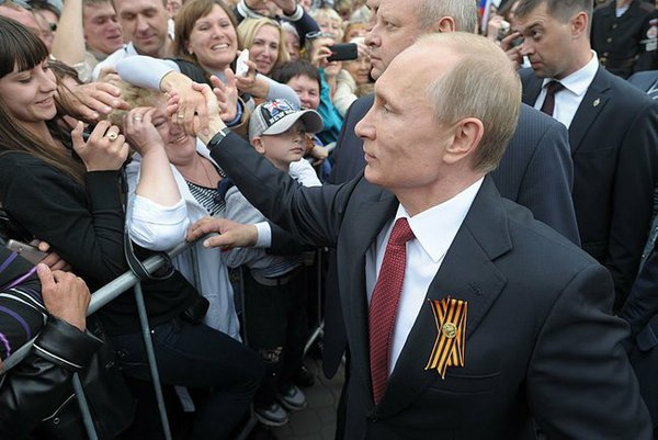 Hating Uncle Putin: The New American Agenda. 60778.jpeg