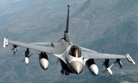 America opens Iraqi airspace to Turkey; Turkish jets bomb  Kurdish rebels