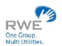 RWE to divest American Water