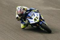 Noriyuki Haga is Superbike double winner