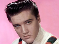 Lots New to See at 75th Elvis Presley's Birthday