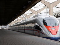 Moscow court to announce verdict on attempted explosion of high-speed train. 48781.jpeg