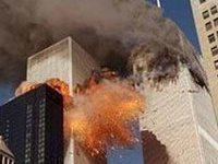9/11: The pyrotechnic and explosive link. 50781.jpeg