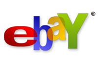 EBay buys StubHub for 310M dollars in cash
