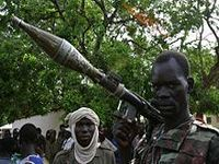 Clashes leave 500 dead in Central African Republic. 51782.jpeg