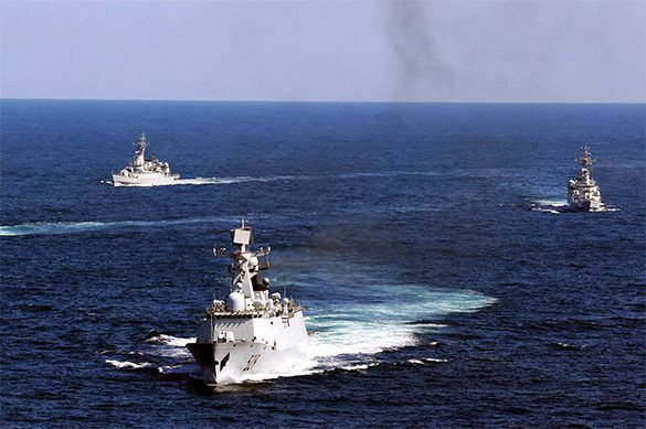 Chinese warships approach Alaska. 58782.jpeg
