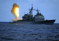 New Missile Defense Plans Much Bigger Than Bush's Primitive Program