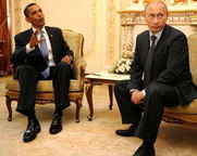 The West delighted with Obama's 'boycott' of 'Putin's Olympics'. 51784.png
