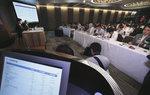 Ekaterinburg to bring world's best programmers together. 48785.jpeg