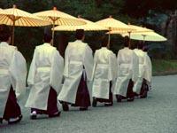 Twenty sectarians arrested in suspicion of murder in Japan