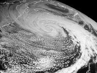 Spring is shifted by a month by Polar cyclone. 49786.jpeg
