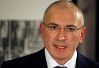 Khodorkovsky expecting large-scale civil war in Russia. 53787.jpeg